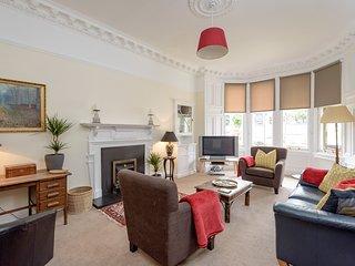 The Lauderdale Street Residence (Edinburgh)