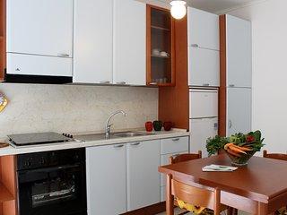 ILA2306 HOUSE CONCHIGLIA 4