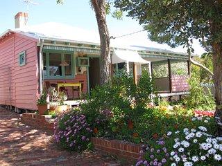 Coolhouse - South Fremantle, WA