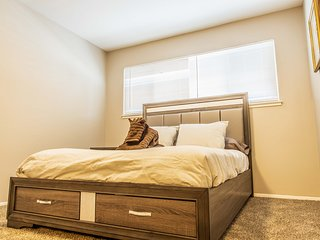 Updated 2 Bedroom in San Jose