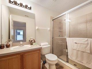 Grand Luxury 4BD Pool Home* Disney & Universal