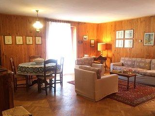 IPA0415 Casa Malerba