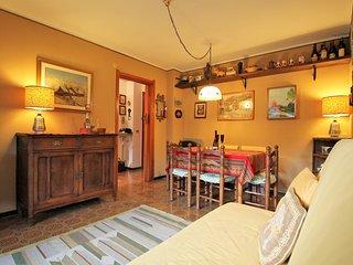 IPA12159 Casa Belvedere