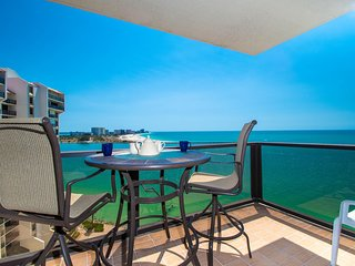 440 West Condos 1402-N Gorgeous Waterview Condo
