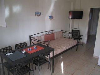 Azalia apartments 3rd - Dionysiou Beach  Halkidiki