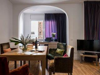 Anima Apartments - Premium