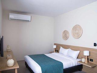 Standard Room Hadba View 101