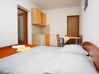 Holiday home 142461 - Studio apartment 123979
