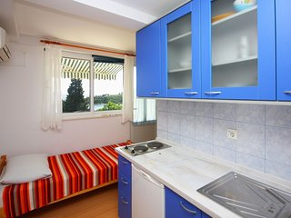 Holiday home 142461 - Holiday apartment 123975