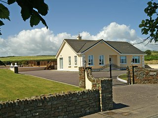 Ireland-South Vacation rentals in County Cork, Courtmacsherry