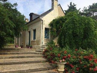 Domaine de Beigneux