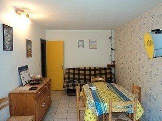 Appartement 6 couchages - Proche PLAGE - ARGELES SUR MER