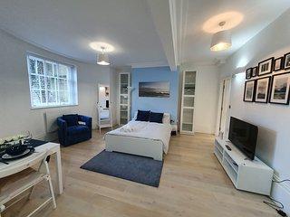 City Centre Lux Apartment