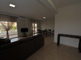 Irini Villa Apartment  - Nea Potidea Beach Halkidiki