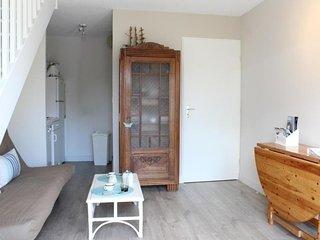 Appartement 3 pieces duplex 4 couchages LA BAULE