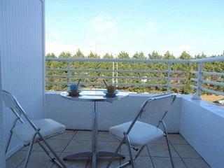 Résidence Ilgora 2 : appartement coquet pour les vacances