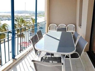 Magnifique vue MER - Port Argeles - 6 personnes - ARGELES SUR MER