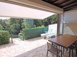 Maison T4 - 6 personnes - Piscine residence - Climatisation - WiFi - Sainte