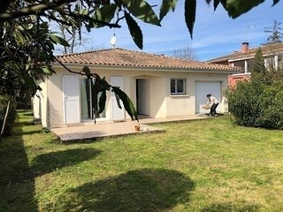 Location Maison Gujan-Mestras, 4 pieces, 5 personnes