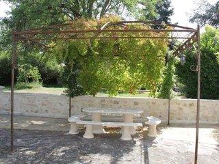 Villa Pietat