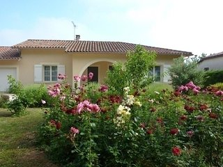 Maison Pemay en Armagnac