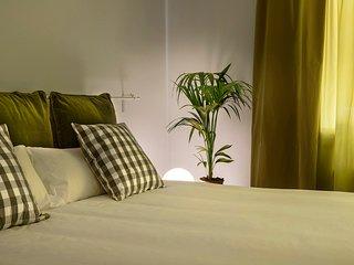 Anima Apartments Sants - Premium Plus