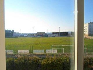 Studio proche du Stade de Foot