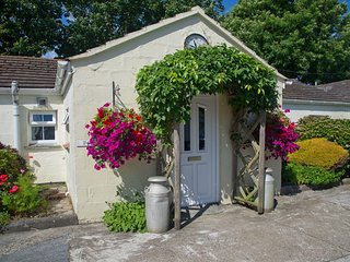 Colroger Holiday Cottages - Five self-catering holiday lets