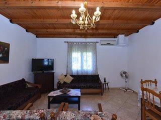 Stefmar Family Vacation House - Nea Potidea Halkidiki