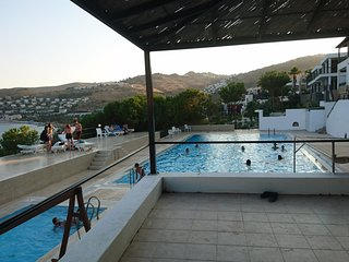 Villa SeaShell 3+1 Ortakent/Bodrum