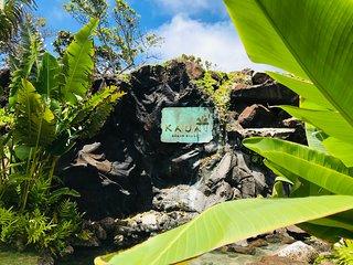 Kauai Beach Resort 1201