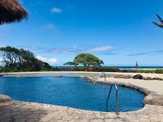 Kauai Beach Resort 3225