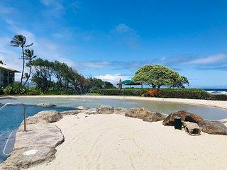Kauai Beach Resort 2345