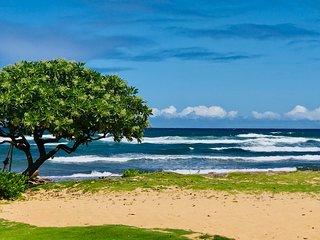 Kauai Beach Resort 4207