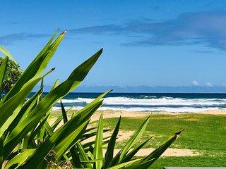 Kauai Beach Resort 3205