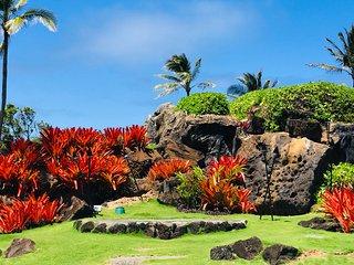 Kauai Beach Resort 4214