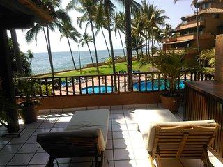 Depto en Playa ubicacion privilegiada Los Tules Condo, albercas y areas verdes