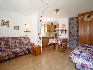 TRC021 Appartement pour 4 personnes dans le Quartier de Val Cenis le Haut