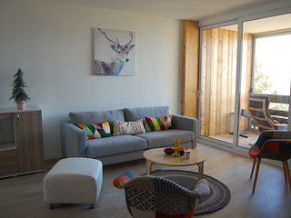 Appartement ILN