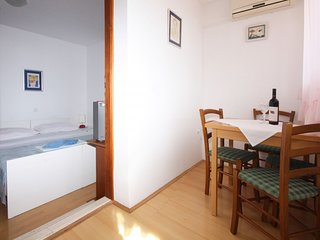 Holiday home 142461 - Holiday apartment 224187