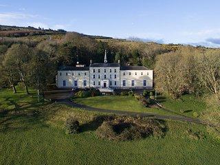 Orlagh House