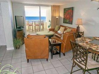Perdido Sun Resort 1108 by PKRM