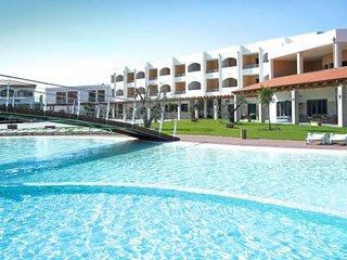 Appartamento 4posti Danaide Resort