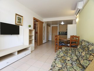 Apartment - 2 Bedrooms with Pool - 108500