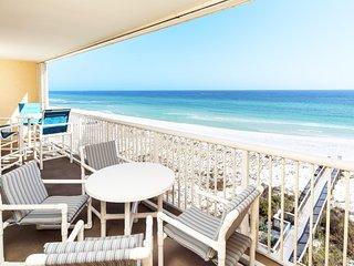 Islander Beach Resort, Unit 6009
