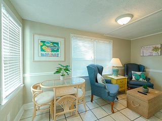 It`s the Weekend!  It's The Weekend - One Bedroom - North Myrtle Beach