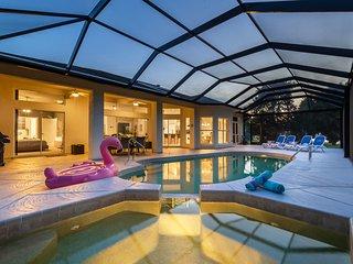 Villa Franca - Roelens Vacations