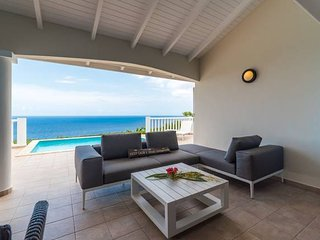 ❋ El Rincon ❋ Comfy Luxury Villa