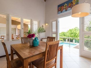 ♡ Perfect Family Stay ♡ Spacious Garden & Private Pool