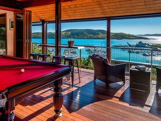Uisce Luxury Holiday House Jacuzzi Pool Table Cinema Premium Foxtel 2 Buggies